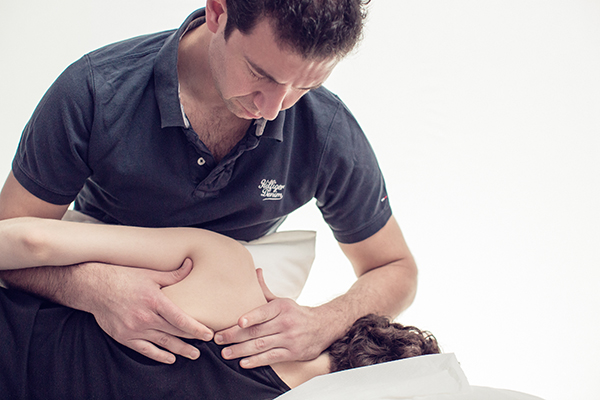 physiotherapy_043