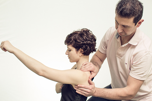 physiotherapy_063