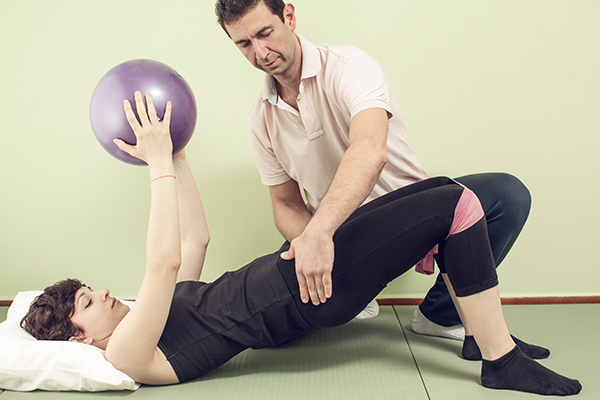 physiotherapy_066