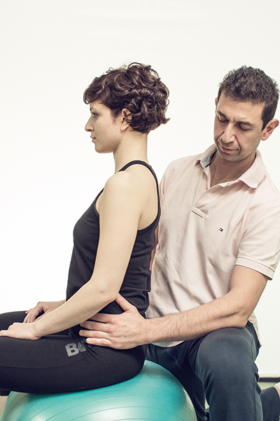 physiotherapy_060