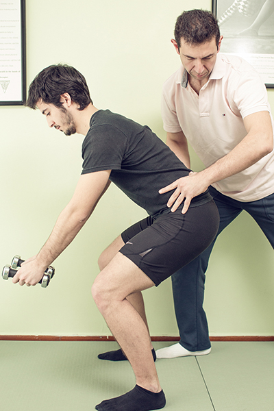 physiotherapy_073